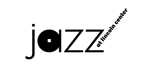 Wynton Marsalis Testimonial